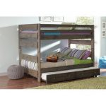 59 ideas for fun children's bunk beds 29