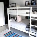 59 ideas for fun children's bunk beds 30