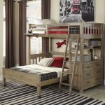 59 ideas for fun children's bunk beds 31