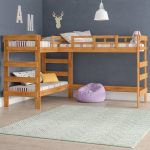 59 ideas for fun children's bunk beds 32