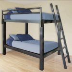 59 ideas for fun children's bunk beds 33