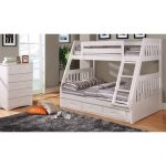 59 ideas for fun children's bunk beds 34