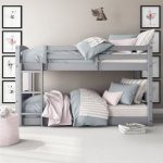 59 ideas for fun children's bunk beds 36