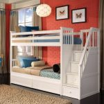 59 ideas for fun children's bunk beds 37
