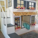 59 ideas for fun children's bunk beds 38