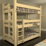 59 ideas for fun children's bunk beds 39
