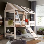 59 ideas for fun children's bunk beds 4