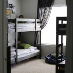 59 ideas for fun children's bunk beds 40