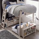 59 ideas for fun children's bunk beds 41