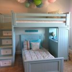 59 ideas for fun children's bunk beds 44