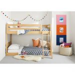 59 ideas for fun children's bunk beds 46