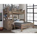 59 ideas for fun children's bunk beds 47