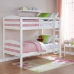 59 ideas for fun children's bunk beds 49