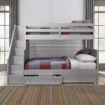 59 ideas for fun children's bunk beds 5