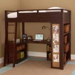 59 ideas for fun children's bunk beds 54