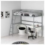 59 ideas for fun children's bunk beds 56