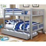 59 ideas for fun children's bunk beds 58