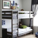59 ideas for fun children's bunk beds 59