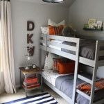 59 ideas for fun children's bunk beds 7