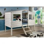 59 ideas for fun children's bunk beds 8