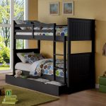 59 ideas for fun children's bunk beds 9