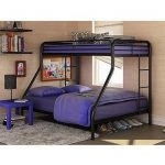 59 top boys bunk bed design how to make a kids room look funky 12