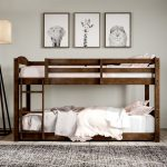 59 top boys bunk bed design how to make a kids room look funky 20