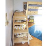 59 top boys bunk bed design how to make a kids room look funky 22