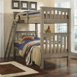 59 top boys bunk bed design how to make a kids room look funky 25