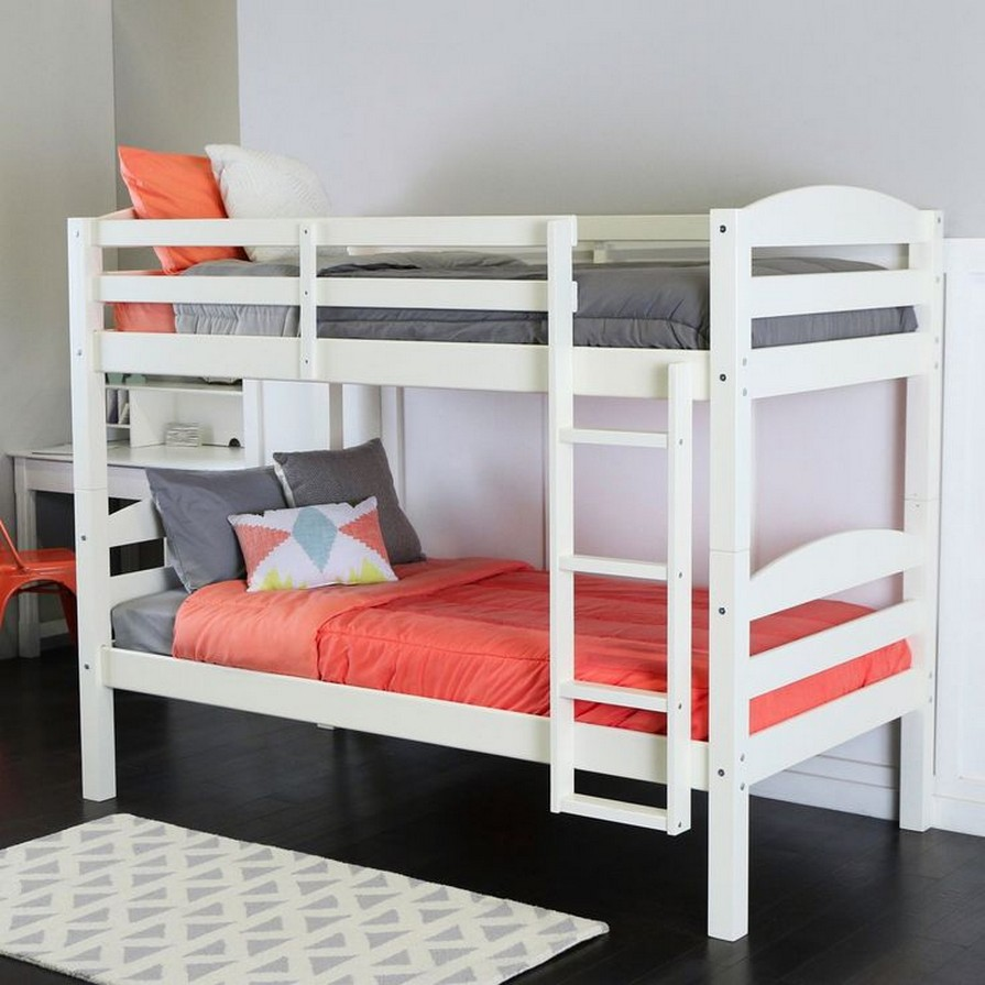 59 top boys bunk bed design how to make a kids room look funky 26