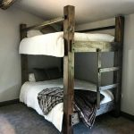 59 top boys bunk bed design how to make a kids room look funky 3