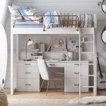 59 top boys bunk bed design how to make a kids room look funky 30