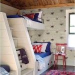 59 top boys bunk bed design how to make a kids room look funky 31