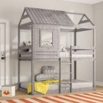 59 top boys bunk bed design how to make a kids room look funky 33