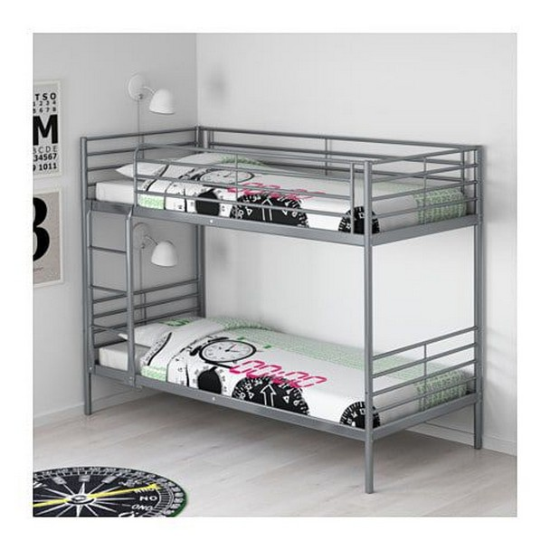 59 top boys bunk bed design how to make a kids room look funky 4