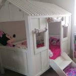 59 top boys bunk bed design how to make a kids room look funky 41