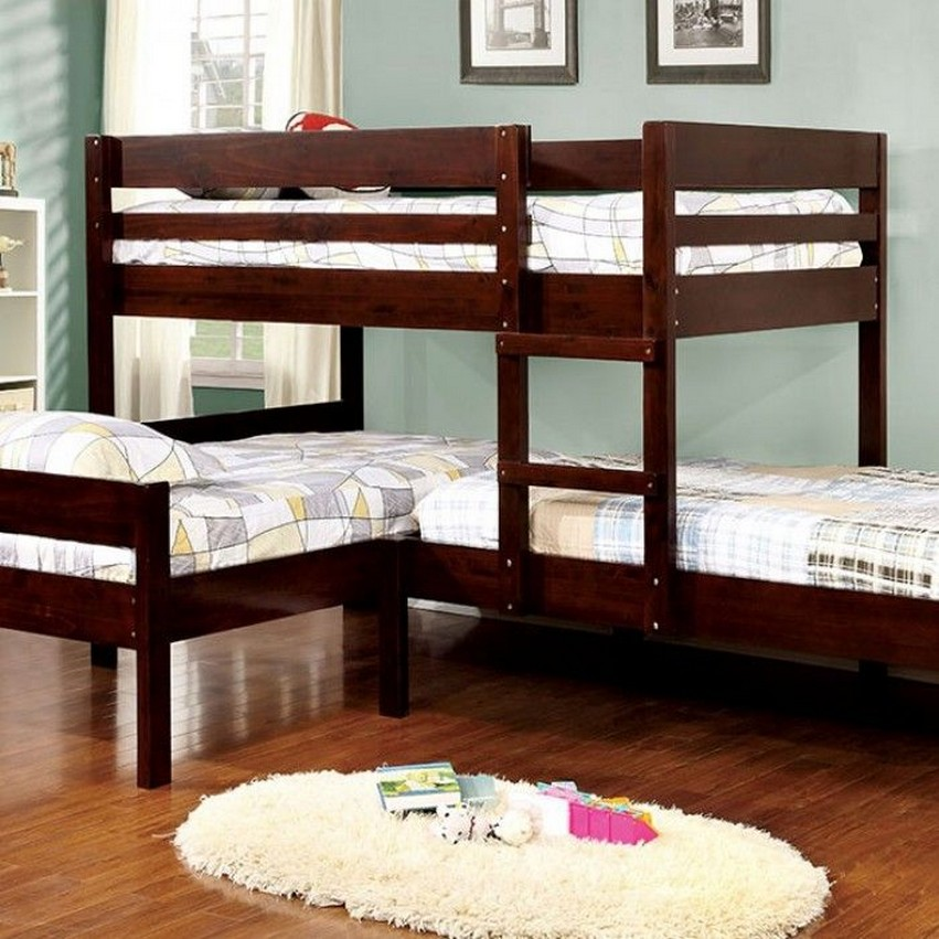59 top boys bunk bed design how to make a kids room look funky 42