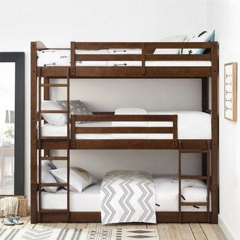 59 top boys bunk bed design how to make a kids room look funky 51