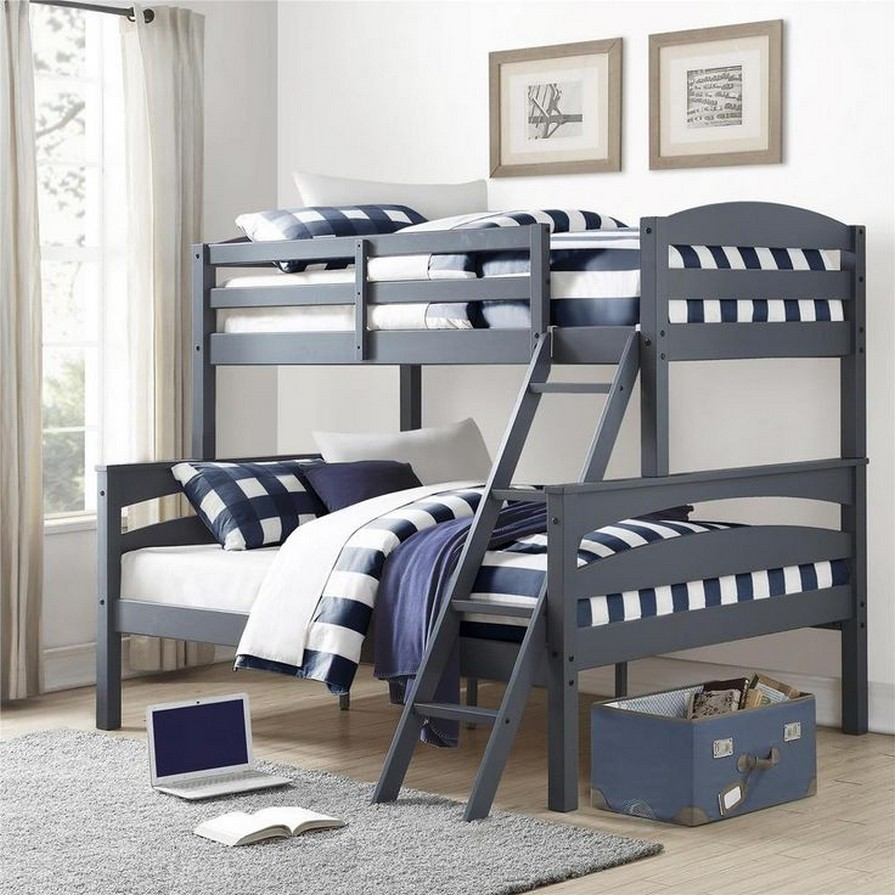 59 top boys bunk bed design how to make a kids room look funky 59