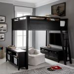 59 top boys bunk bed design how to make a kids room look funky 9