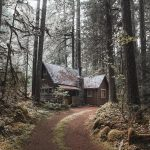 65 Mountain Cabin Plans Hillside Beautiful Viking Power — Grace–upon–grace Rodrigo Trevino Cabins