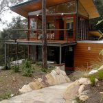 65 Mountain Cabin Plans Hillside Best Of Bowen Mountain House – A Lifetime Away From Sydney