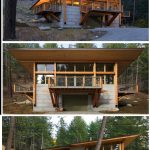 65 Mountain Cabin Plans Hillside Best Of Wintergreen Cabin by Home