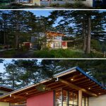 65 Mountain Cabin Plans Hillside Elegant Rick Jones Akajonezy On Pinterest