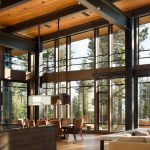 72 Mountain Chalet House Plans Beautiful Pin by Robert Bradford On Cabin