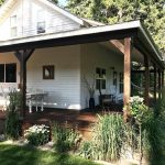 72 Mountain Chalet House Plans Beautiful Pin by Scott norton On Cottage Plans