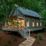 72 Mountain Chalet House Plans Best Of 33 Best Tiny House Plans Small Cottages Design Ideas 1 In 2019