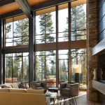 72 Mountain Chalet House Plans Best Of Martis Modern Mountain by Ward Young Architect Martiscamp