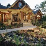 72 Mountain Chalet House Plans Best Of This is My Dream Home Bungalow Chalet Igloo