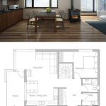72 Mountain Chalet House Plans Elegant Small Camp In 2018 Pinterest